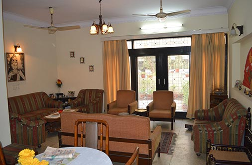 Homestay-What-to-Expect