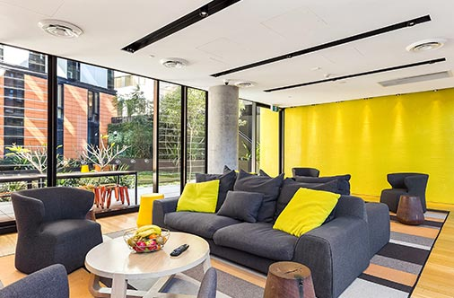 Iglue-Chatswood_Features