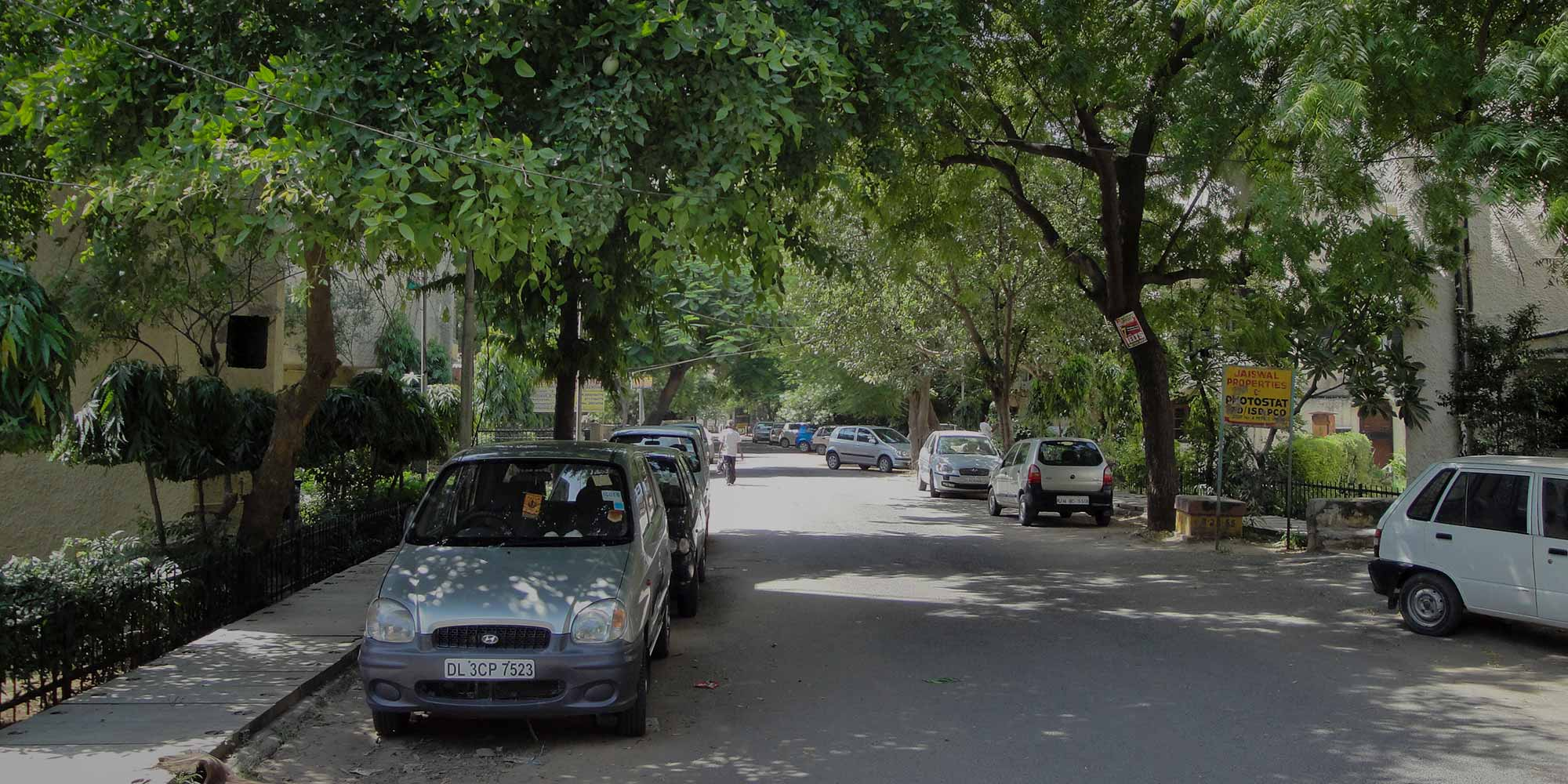 New-Delhi-Student-Housing-Hero