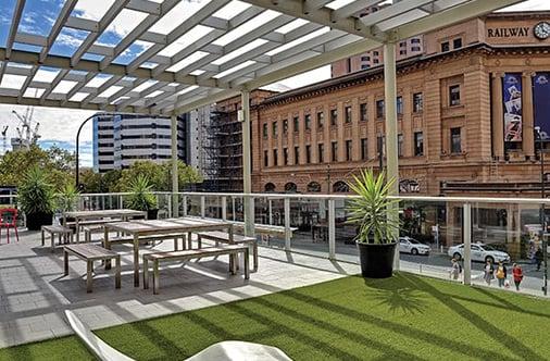 Urbanest-Outdoor-Area